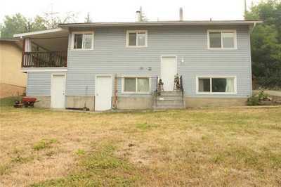 650 4 Street, SE,  10238224, Salmon Arm,  for sale, , Tina  Cosman, Royal LePage Access Real Estate, Brokerage*