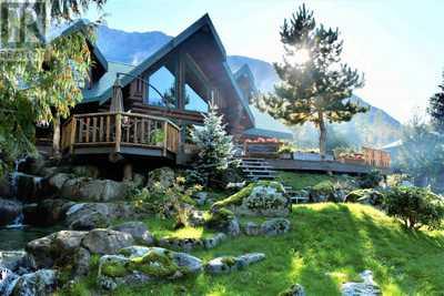 3531 MACKENZIE 20 HIGHWAY,  R2570683, Bella Coola,  for sale, , Renee  Cooper, Interior Properties RealEstate