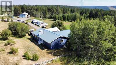 1560 HODGSON ROAD,  R2606391, Williams Lake,  for sale, , Renee  Cooper, Interior Properties RealEstate