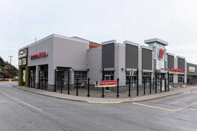 270 North Service Rd,  W5076045, Oakville,  for sale, , Michelle  Leal, HomeLife/Response Realty Inc., Brokerage*