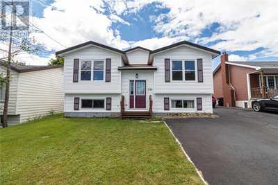 502 Main Road,  1233204, St. John's,  for sale, , Ruby Manuel, Royal LePage Atlantic Homestead
