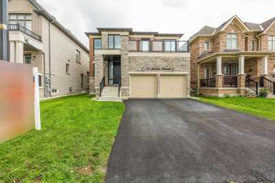 24 Grendon Cres,  W5324367, Brampton,  for sale, , Paul Fletcher, RE/MAX Realty Specialists Inc., Brokerage*