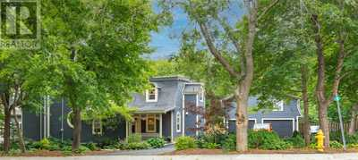 21 Pine Bud Avenue,  1234370, St. John's,  for sale, , BlueKey Realty Inc.