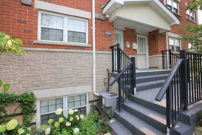 37 Four Winds Dr,  W5324480, Toronto,  for sale, , Jorge Lipovetzky, HomeLife/ROMANO Realty Ltd.