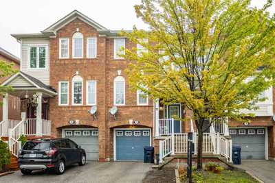 26 Red Fox Pl,  E5324744, Toronto,  for sale, , Utayan Ponnuthurai, HomeLife/Champions Realty Inc., Brokerage*