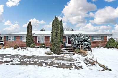 2098 Green Rd,  E5002573, Clarington,  for sale, , Dellano Rodrigo, , HomeLife/Future Realty Inc., Brokerage*