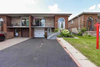 28 Royal Salisbury Way,  W5315448, Brampton,  for sale, , LORNA WYNTER, RE/MAX West Realty Inc., Brokerage *