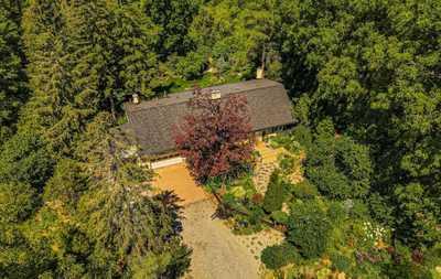 17 Rouge River Circ,  N5321582, Markham,  for sale, , Deirdra  Johnson , Real Estate Homeward, Brokerage