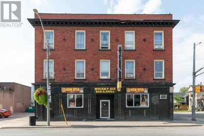 892 Wyandotte St E,  X5289856, Windsor,  for sale, , Dellano Rodrigo, , HomeLife/Future Realty Inc., Brokerage*
