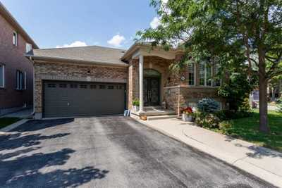 2241 Lyness Ave,  W5327746, Oakville,  for sale, , Jason Balewski , RE/MAX Realty Specialists Inc., Brokerage *