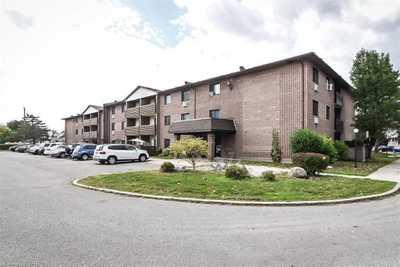 211 - 72 MAIN Street,  40150358, Port Colborne,  for sale, , Team R&R, Cityscape Real Estate Ltd., Brokerage