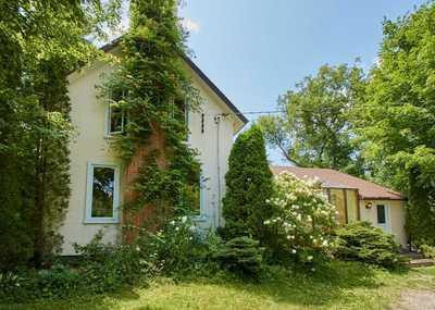 4181 Mckee Rd,  E5322678, Scugog,  for sale, , Kellie Renaud, Coldwell Banker - R.M.R. Real Estate