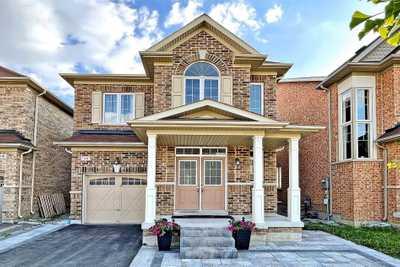 114 Killington Ave,  N5328872, Vaughan,  for sale, , Michael Steinman, Forest Hill Real Estate Inc., Brokerage*