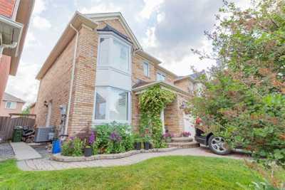 20 Mantis Rd,  E5328882, Toronto,  for rent, , Sothi Anandakumar, HomeLife/Future Realty Inc., Brokerage*