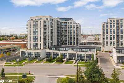 406 - 24 WOODSTREAM Boulevard,  40150320, Vaughan,  for sale, , Michael Steinman, Forest Hill Real Estate Inc., Brokerage*