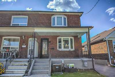 369 Hopewell Ave,  W5329229, Toronto,  for sale, , TANIA NARCISO, RE/MAX West Realty Inc., Brokerage *