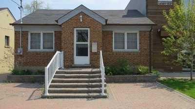 227 Sheppard Ave W,  C5303058, Toronto,  for sale, , Murali Kanagasabai, iPro Realty Ltd., Brokerage