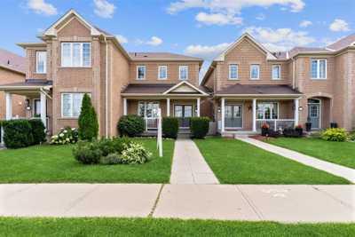 MLS #: W5326835,  W5326835, Halton Hills,  for sale, , Lynn Beaton, RE/MAX Realty Enterprises Inc., Brokerage*