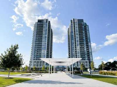 1408 - 17 Zorra St,  W5329247, Toronto,  for sale, , Deedar Ghatehorde, WORLD CLASS REALTY POINT Brokerage  *