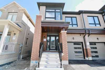 7 Conarty Cres,  E5329236, Whitby,  for rent, , Simon  Kim, Right at Home Realty Inc., Brokerage*