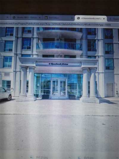 9M - 6 Rosebank Dr,  E5329380, Toronto,  for sale, , Simon  Kim, Right at Home Realty Inc., Brokerage*