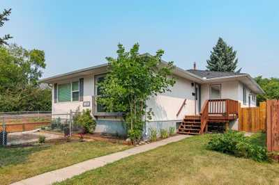 1020E 39 Avenue NW,  A1135732, Calgary,  for sale, , Will Vo, RE/MAX First