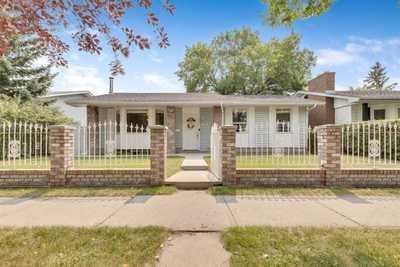 4619 26 Avenue NE,  A1133478, Calgary,  for sale, , Will Vo, RE/MAX First