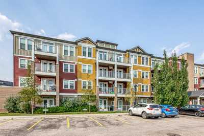 210, 2300 Evanston Square NW,  A1135776, Calgary,  for sale, , Will Vo, RE/MAX First