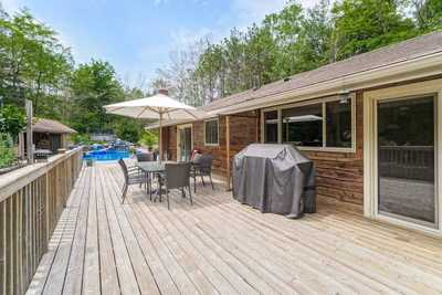 933608 Airport Rd,  X5276080, Mono,  for sale, , Vince Nestico, Royal LePage Premium One Realty, Brokerage*