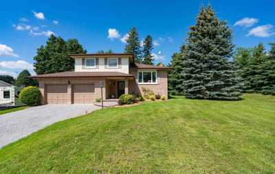 24 Ianson Dr,  E5329546, Scugog,  for sale, , Kellie Renaud, Coldwell Banker - R.M.R. Real Estate
