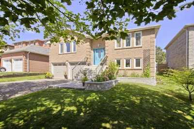 154 Kemano Rd,  N5329668, Aurora,  for sale, , Stella  Kvaterman, Forest Hill Real Estate Inc.