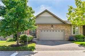 20 ISHERWOOD Avenue,  40150457, Cambridge,  for sale, , HomeLife Power Realty Inc., Brokerage*