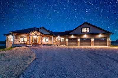 6 Rutledge Hts,  X5240166, Melancthon,  for sale, , Carrie Cooke, RE/MAX Real Estate Centre Inc., Brokerage *