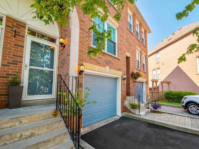 18 Wyatt Lane,  N5329364, Aurora,  for sale, , Stella  Kvaterman, Forest Hill Real Estate Inc.