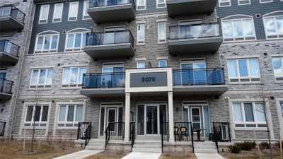 3075 Thomas St,  W5298148, Mississauga,  for sale, , Jack Scott, Royal LePage Real Estate Services Ltd., Brokerage *