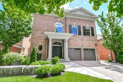 29 Willett Cres,  N5318068, Richmond Hill,  for sale, , Mary Najibzadeh, Royal LePage Your Community Realty, Brokerage*