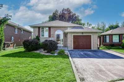79 Childerhose Cres,  X5330422, Brantford,  for sale, , Amy Sheffar, RE/MAX Twin City Realty Inc., Brokerage *