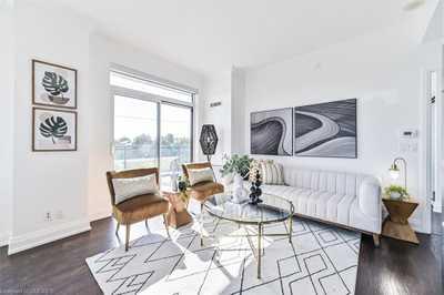 230 - 7900 BATHURST Street,  40150937, Vaughan,  for sale, , Stella  Kvaterman, Forest Hill Real Estate Inc.