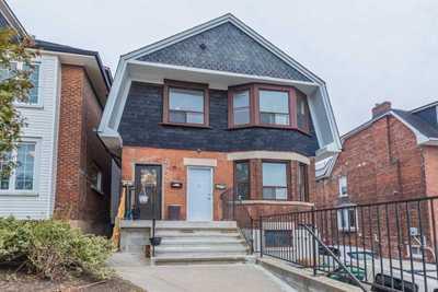 435 Kingston Rd,  E5329684, Toronto,  for sale, , Hannah Math Slan M.A., Harvey Kalles Real Estate Ltd., Brokerage *