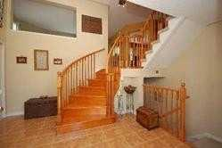 65 - 5535 Glen Erin Dr E,  W5330739, Mississauga,  for rent, , Lyndah Lovat-Fraser, Right at Home Realty Inc., Brokerage*