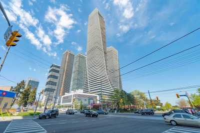 6202 - 30 Shore Breeze Dr,  W5330762, Toronto,  for sale, , HomeLife Eagle Realty Inc, Brokerage *