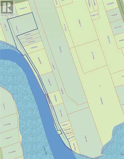 15 Hawryluk RD,  M136812, Shediac Bridge,  for sale, , Mike Power, Power Team, Creativ Realty