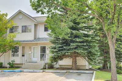 3 Bedford Manor NE,  A1134709, Calgary,  for sale, , Grahame Green, 2% REALTY