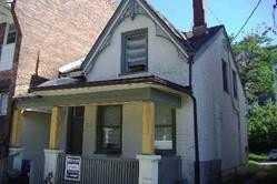 17-23 Homewood Ave, C5331809, Image 5