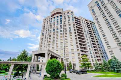 9255 Jane St,  N5331892, Vaughan,  for sale, , Alena Ivanova, Sutton Group-Admiral Realty Inc., Brokerage *