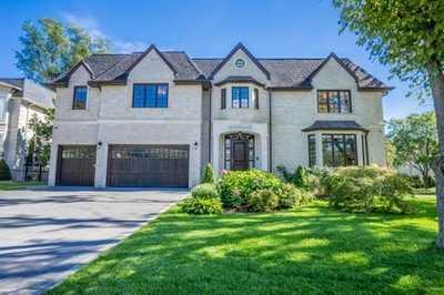 38 Greengate Rd,  C5332238, Toronto,  for sale, , Katerina Atapina, HomeLife New World Realty Inc., Brokerage*