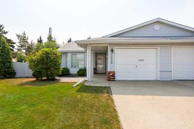7535 137A AV NW,  E4257624, Edmonton,  for sale, , HomeLife Guaranteed Realty