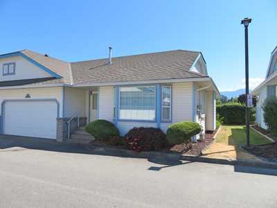 45175 Wells Rd  , Chilliwack,  sold, , Dan E. Friesen , HomeLife Advantage Realty Ltd.