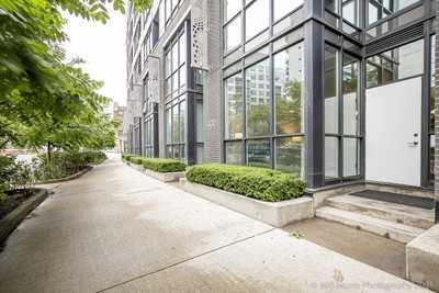 418 Lakeshore Blvd W,  C5332752, Toronto,  for sale, , Team RINE, eXp Realty, Brokerage *