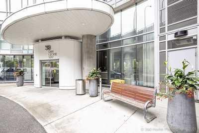 38 Dan Leckie Way,  C5332751, Toronto,  for sale, , Team RINE, eXp Realty, Brokerage *